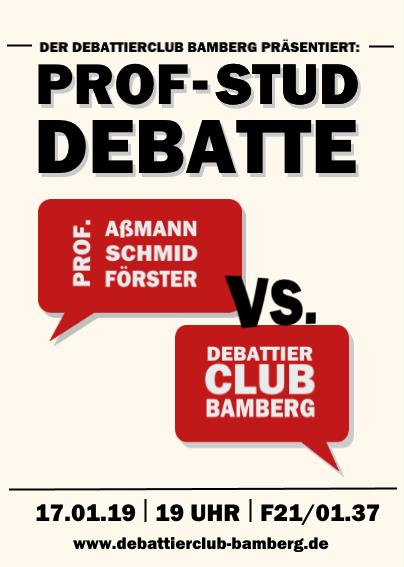 stud-prof-debatte_flyer_neu2